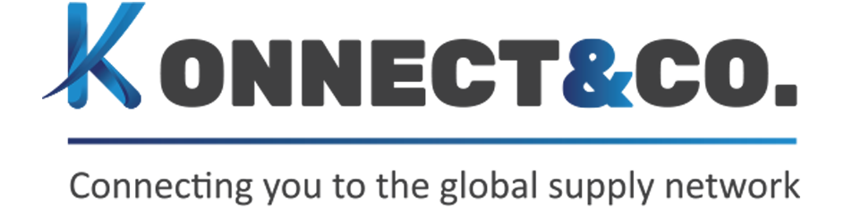 Konnect & Co.